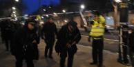 Manchester saldırganının kimliği belli oldu!