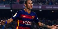 Manchester United Neymar için 325 milyon euroyu gözden çıkardı
