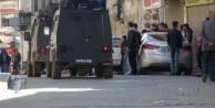 Mardin'de şiddetli çatışma: 1 şehit!