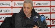 Marius Sumudica'dan Galatasaray yorumu