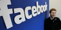 Mark Zuckerberg'den inanılmaz karar