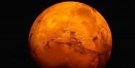 """""""Mars'a gitmek isteyen, ölümü göze alsın!"""""""
