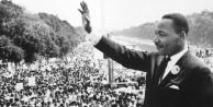 Martin Luther King kimdir?