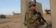 Maskesi düşen ABD: Kampı basıp birçok militanı öldürdük!