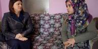Masum Irmak'ın ailesine maaş bağlanacak
