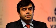 MEB Müsteşarı Yusuf Tekin'den flaş açıklama