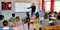 MEB'den öğretmenlere güzel haber