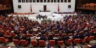 Meclis'e yeni güvenlik önlemleri
