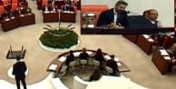 Meclis'te 'Abdullah Gül' anonsu - VİDEO
