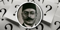 Mehmed Reşid Şahingiray