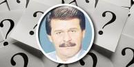 Mehmet Fevzi Şıhanlıoğlu