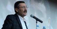 Gökçek'ten bomba iddia: O parti lideri içeri girebilir