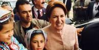 Meral Akşener: Paşa gönülleri bilir