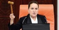 Meral Akşener'den Bahçeli'ye sert 'Fetullah' cevabı