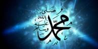 Efendimiz (sav)'den 40 hadis