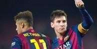 Futbol dünyası bu teklifi konuşuyor!