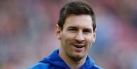 Messi'ye hapis cezası onaylandı!