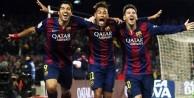 Dünya yıldızı Messi'ye şok teklif!
