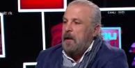 Mete Yarar'dan şok sözler: Hainlik yapacaklarına...