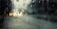 Meteoroloji uyardı: Pazartesine dikkat!