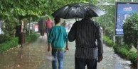 Meteoroloji'den serinleten haber!