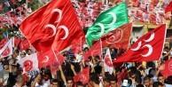 MHP'de başkanlığa sürpriz aday!