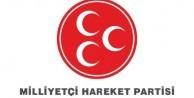 MHP'de kongre süreci geçici durduruldu
