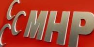 MHP'de yeni genel başkan kim olacak?