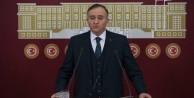 MHP'li Erkan Akçay: OHAL'inbir süre daha devamında fayda görüyoruz