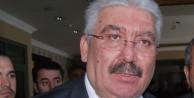 ''CHP'ye kongrelerini Kandil'de yapmak yakışır''