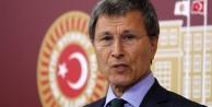 MHP'li Halaçoğlu suçu AK Parti seçmenlerine attı