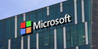 Microsoft'ta güvenlik açığı ortaya çıktı