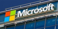 Microsoft'ta inanılmaz gelişme!