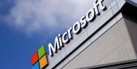 Microsoft'tan kullanıcılarına müjde! Güncellendi