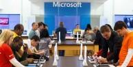 Microsoft'tan 'sinsi'  hamle!