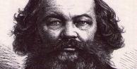 Mihail Bakunin kimdir?