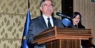 Milli Eğitim Bakanı İsmet Yılmaz'dan Balkan çağrısı