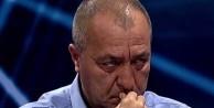 Milliyet yazarından Ak Parti-MHP koalisyonu iddiası