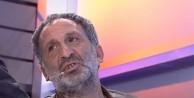 Minik Irmak'ın katili hakkında flaş açıklama!