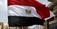 Mısır gazeteleri fotoğrafını basmayacak