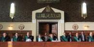 Mısır'da darbecilerden skandal 'İsrail' kararı!