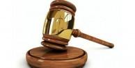 Mısır'da darbe karşıtlarına yönelik yargılama
