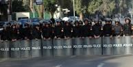 Mısır'da yeni gözaltılar var