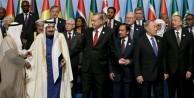 Mısır'ın itirazları yetmedi, FETÖ artık terör örgütü!