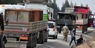 MİT tırları soruşturmasında 2 generale tutuklama talebi