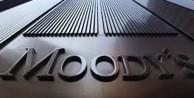Moody's'in hedefi şimdi de Katar!