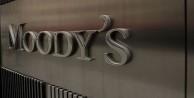 Moody's'ten 'Koç ve Coca Cola'ya büyük şok!