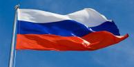 Moskova: Türkiye'nin Suriye ve Irak'a ateş açmasından endişeli