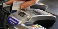 MTV ödemelerinde kartlar cüzdandan çıktı