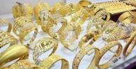 Mücevher fırsat günleri yoğun ilgiyle karşılandı